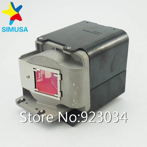 5J. J3S05.001 pour BENQ EP4127C/EP4227C/EP4328C/MS510/MW51/MW512/MX511 lampe d'origine avec boîtier