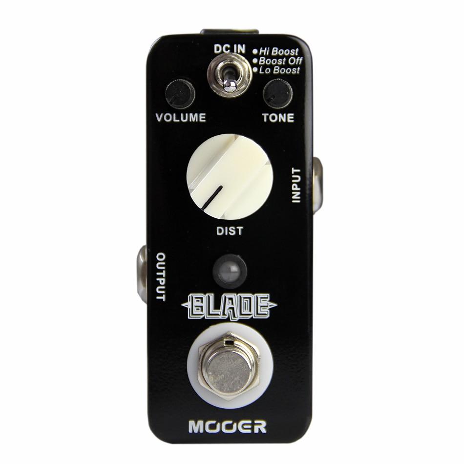 Mooer stompate мини Педальная доска PB 10 Сумка компактный размер аксессуары гитарные части металлическая организованная система педалей - 2