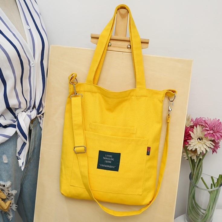 06 Yellow-DP