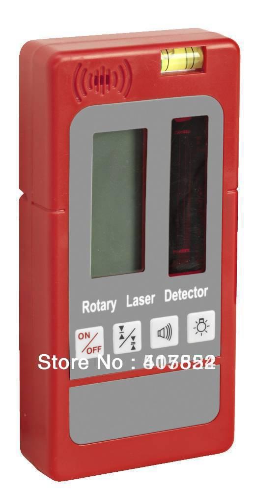 Laser-sided receiver LS6 laser receiver receiver
