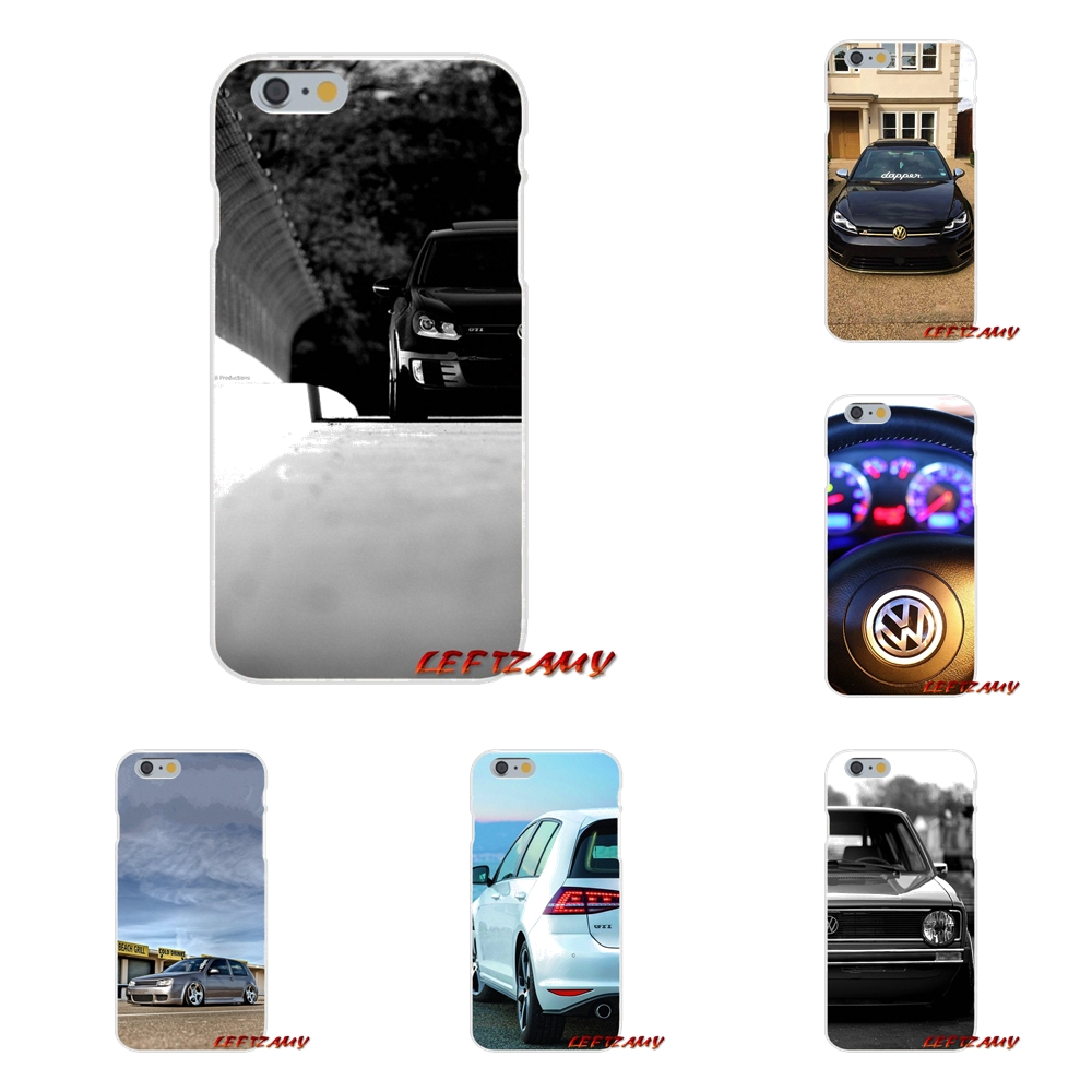 vw volkswagen golf For <font><b>Huawei</b></font> P <font><b>Smart</b></font> Mate Y6 Pro P8 P9 P10 <font><b>Nova</b></font> P20 Lite Pro Mini 2017 Accessories <font><b>Phone</b></font> <font><b>Cases</b></font> Covers