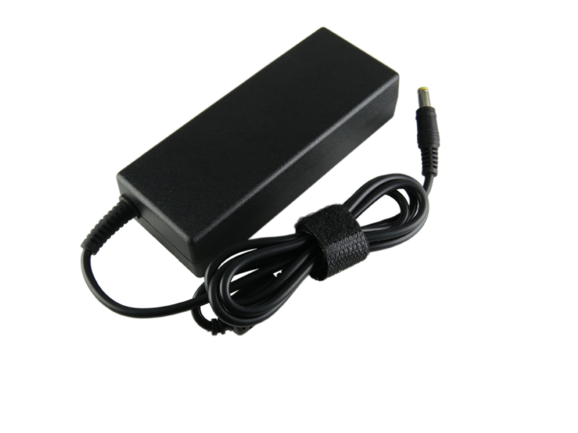 19V 4 74A 90W Laptop Ac Power Adapter Charger For Acer Aspire 4710G 4720G 4730 492Ac 3020 5020 8200 4910 5551 5552 5 5Mm 1 7Mm in Laptop Adapter from Computer Office
