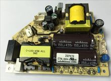 Brand  new projector/mains power supply board ZSEPA15I for  EB-C760X/C764XN/C765XNc