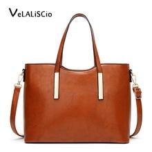 цены на Crossbody bag 2019 new Women bag fashion messenger Bag ladies shoulder diagonal bag large capacity handbag big bag  в интернет-магазинах