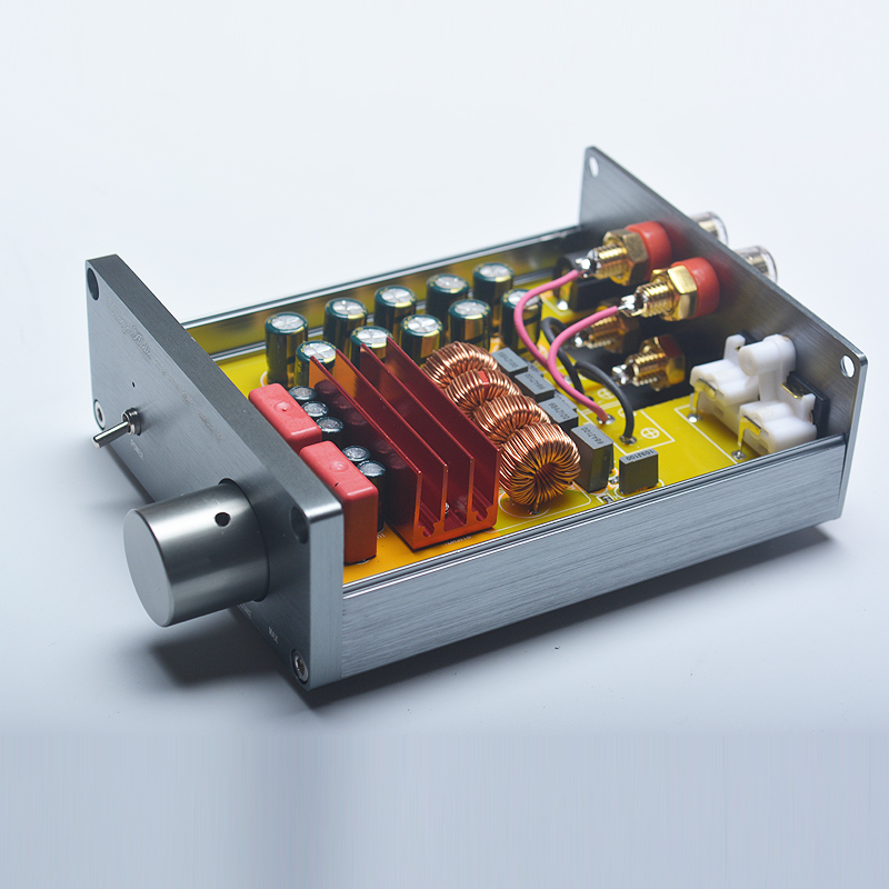 amplificador бесплатная доставка