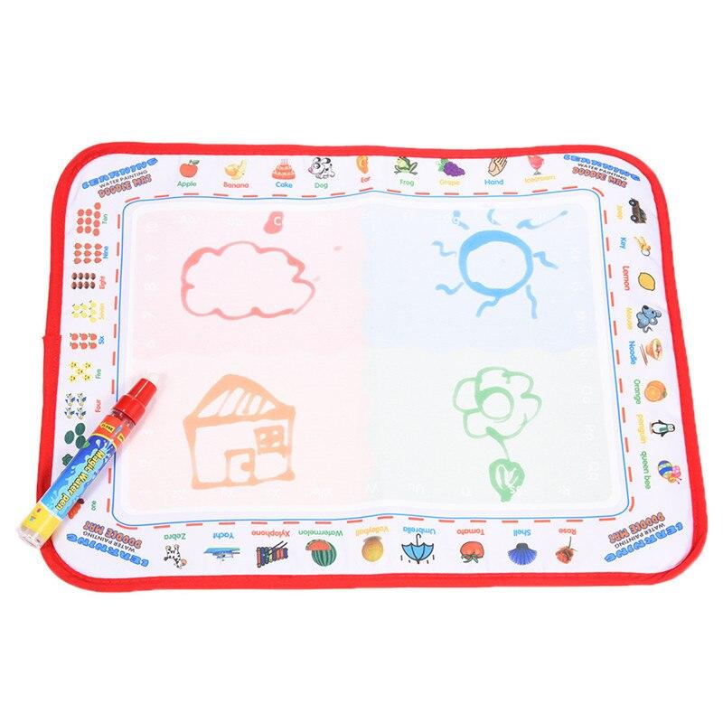 Giochi Tavola Tirare Fuori Junior Gioco Di Disegno Per Bambini