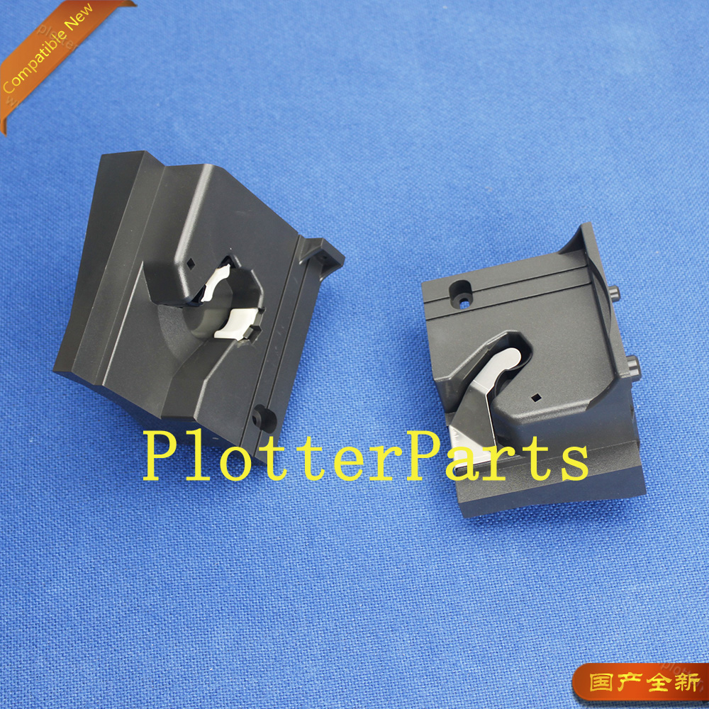 C7769-60162 C7769-60380 Rollfeed mount kit for HP Designjet 500/510/800/815/820 Compatible new