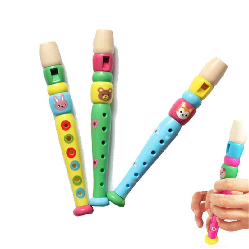 Musical sex toys