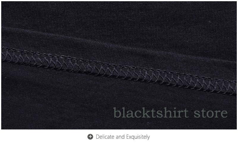 Cool Daft Punk Intersella 5555 T Shirt Men'S T-Shirts Summer Style Fashion Swag Men T Shirts Colour Funny Printed Top Tee