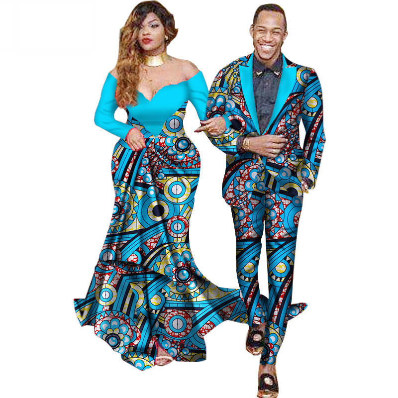 Sweet-Lovers-Matching-Couples-Clothes-Gift-Valentine-day-Long-Sleeve-Women-Maxi-Dresses-and-Mens-Jacket(6)