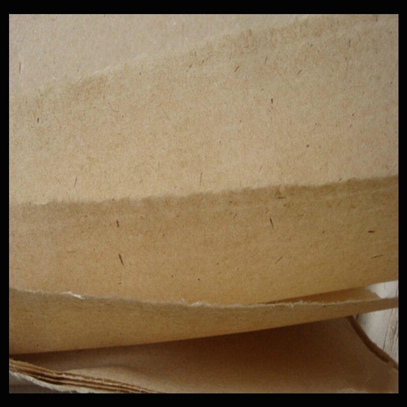 48*78 см китайская живопись поставки кансон рисовая бумага для художника живопись Суан Мао Bianzhi