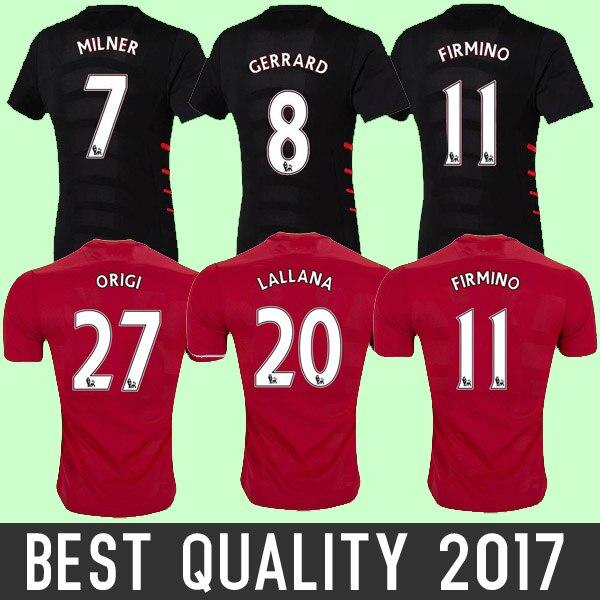 5d4398bd8 liverpool soccer jersey
