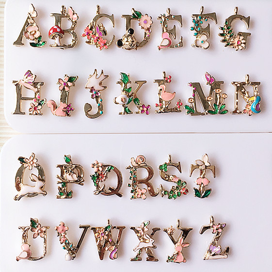 Detail Feedback Questions about 5pcs letter gembling rhinestone sticker  sheets luxurious phone case decor Self Adhesive Scrapbooking Sticker shoes  ... 4701e4295772