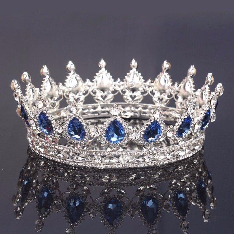 утром мог тиары короны мира фото что положение