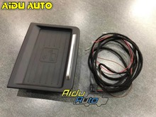 USE For Audi Q5 80A wireless charger module
