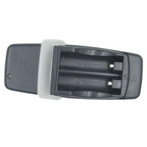 Image 5 - Умное зарядное устройство USB с 2 слотами для перезаряжаемых батарей 1,6 в стандарта AA AAA, умное зарядное устройство светодиодный светодиодным дисплеем
