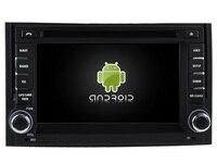 Otojeta Android 8.0 автомобиль DVD Octa core 4 ГБ Оперативная память 32 ГБ ROM с IPS экран мультимедийный плеер для Hyundai H1 starex Iload 2007 2012