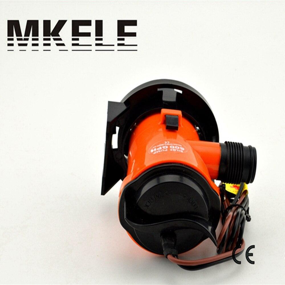 MKBP1-G600-03 3/4