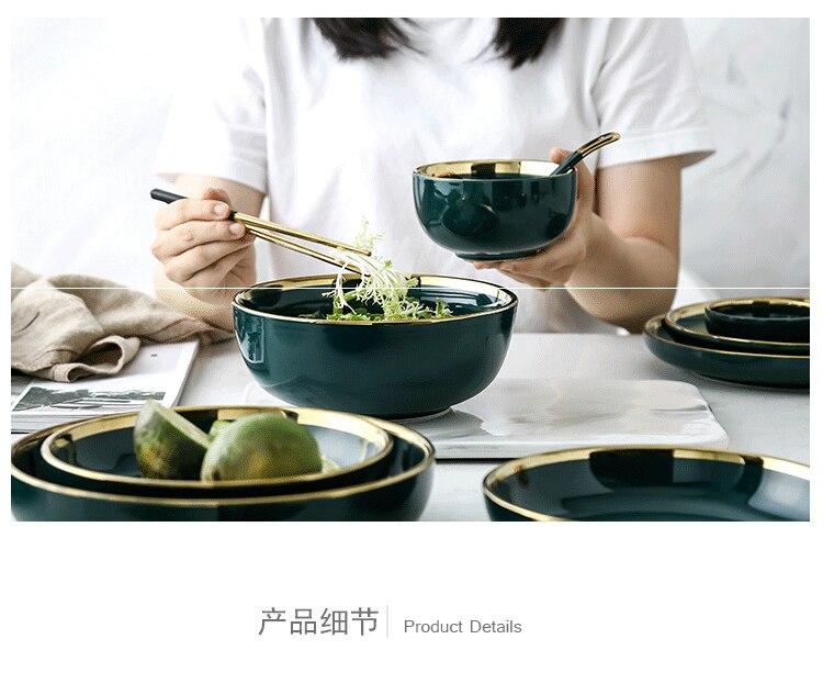 Green-Ceramic-Plate_15