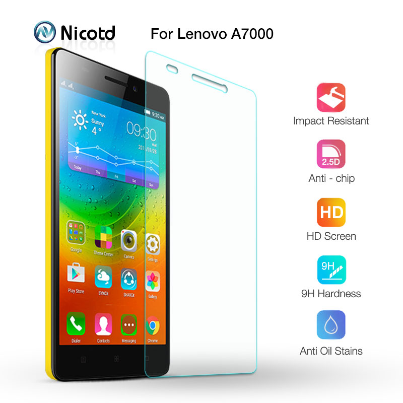 best top lenovo k3 note dual brands and get free shipping