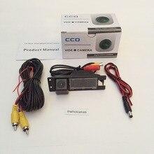 Цветной HD CCD автомобильный DVD gps стиль заднего вида резервного копирования для Alfa Romeo MiTo AR Furiosa/номерной знак свет OEM