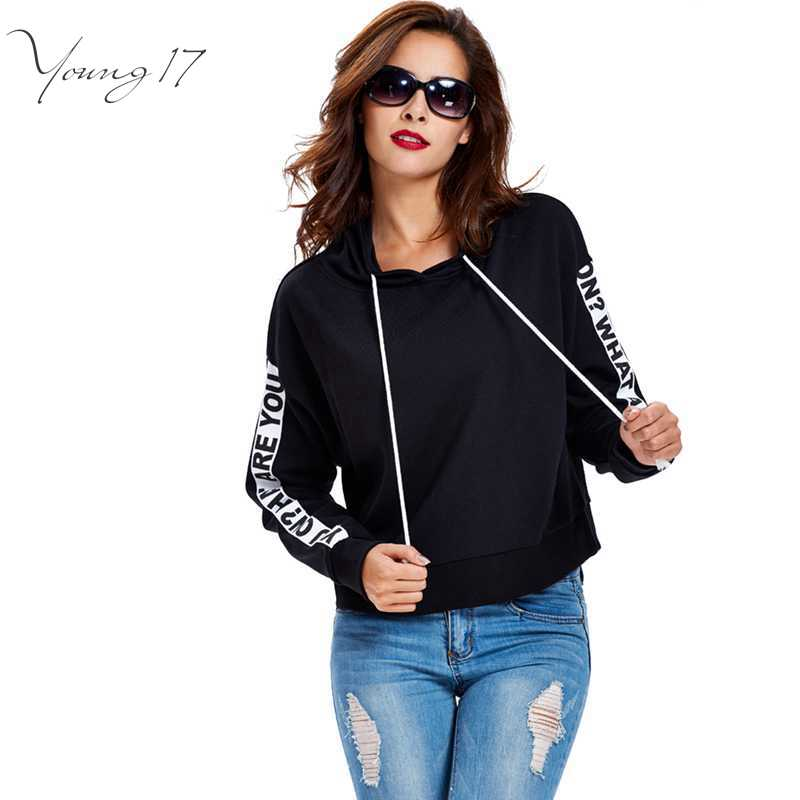 Online Get Cheap Cool Hoodies Women -Aliexpress.com | Alibaba Group