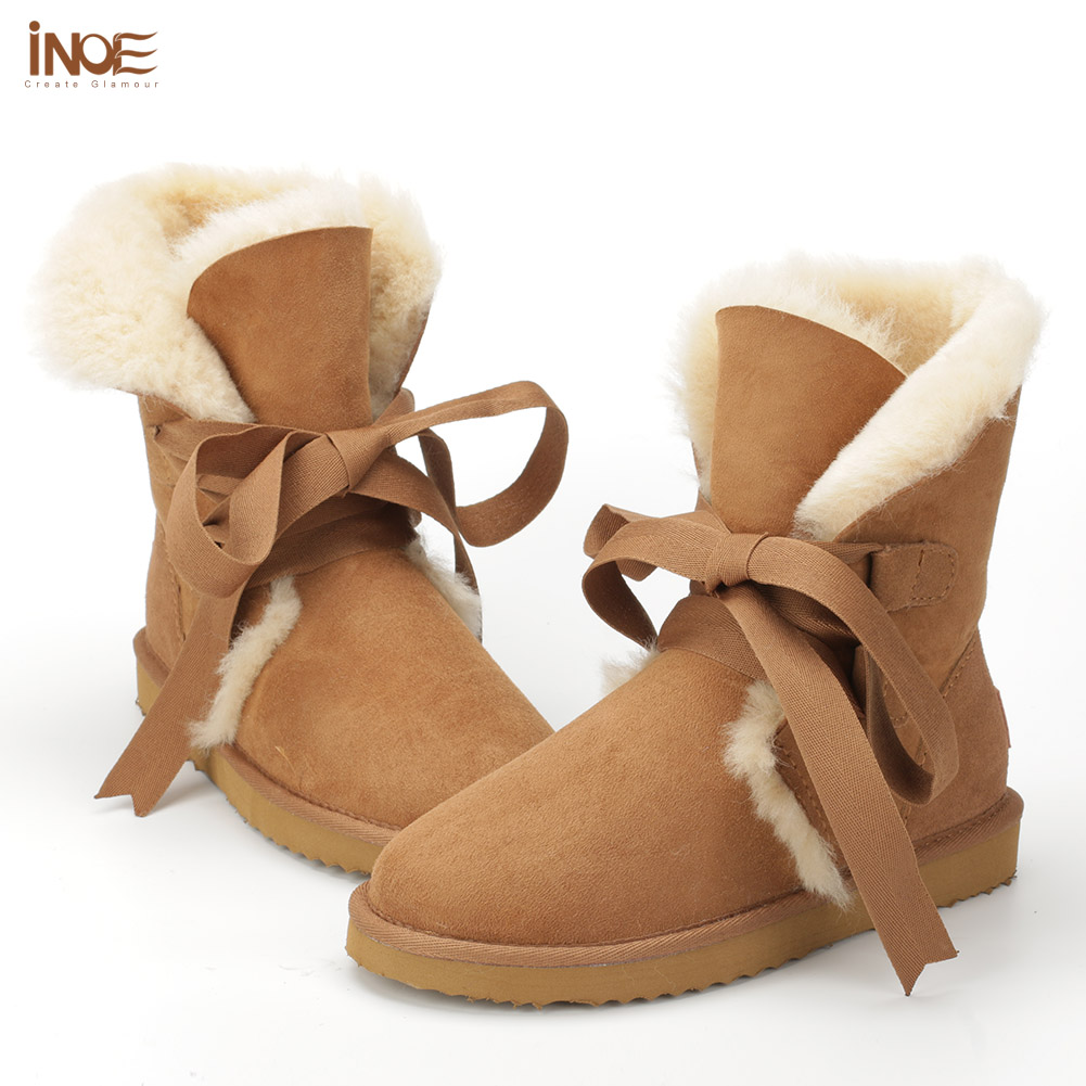 Popular Size 11 Womens Boots-Buy Cheap Size 11 Womens Boots lots ...
