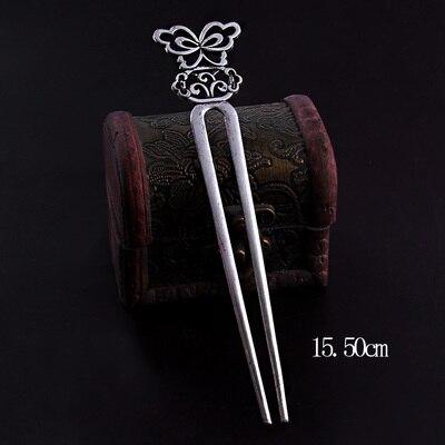 HTB13rkyPFXXXXaqXpXXq6xXFXXXn Elegant Silver Vintage Hair Stick Pin For Women - 16 Styles