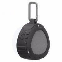 Nillkin Mini Outdoor Portable Bluetooth Speaker 4 0 IPX4 Waterproof Stereo Sound Box Wireless Speaker Bluetooth