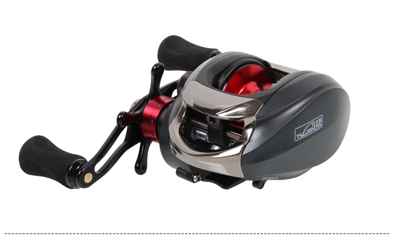 compare prices on best baitcasting fishing reels- online shopping, Fishing Reels