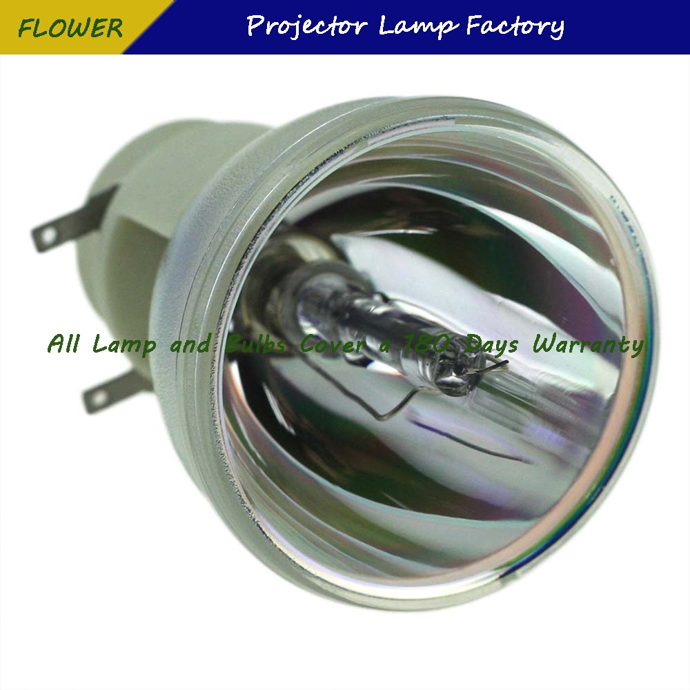 Wholesale Prices 5J.J5105.001/P-VIP240/0.8 E20.8 Replacement Projector Lamp/Bulb For BenQ W710ST/TH700 Projectors