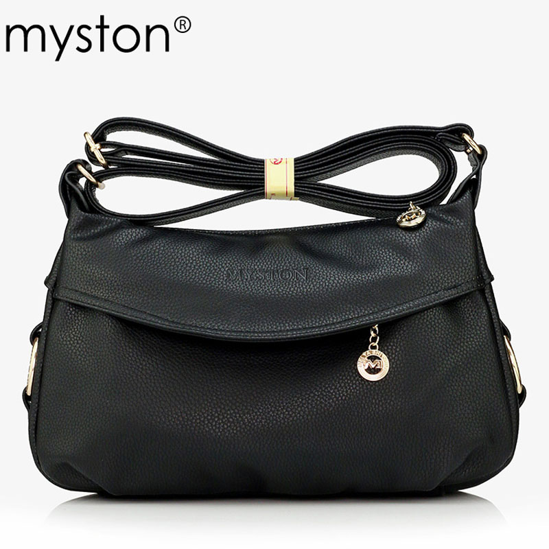 Compare Prices on Famous Designer Hobo Bags- Online Shopping/Buy ...