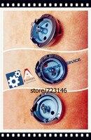 HPF 490(5)TR PFAFF HOOK HOK FOR INDUSTRIAL SEWING MACHINE PFAFF SHOE MACHINE PART PARTS KIT