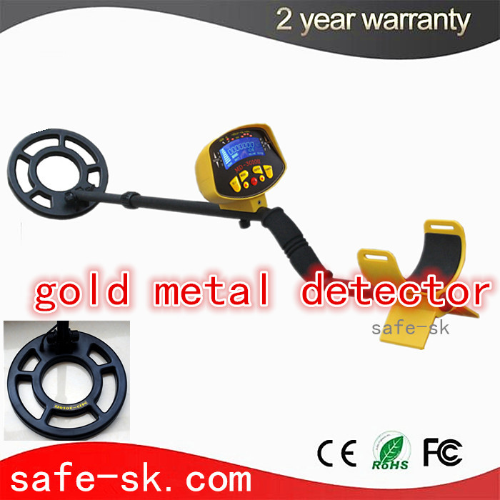 deep Metal Detector Sale Limited 2017 Newest Md-3010ii Underground gold metal Detector With Lcd Display Gold Treasure Hunter md 3010ii lcd back light display underground metal detector treasure hunter hobby upgraded metal detectors md3010ii