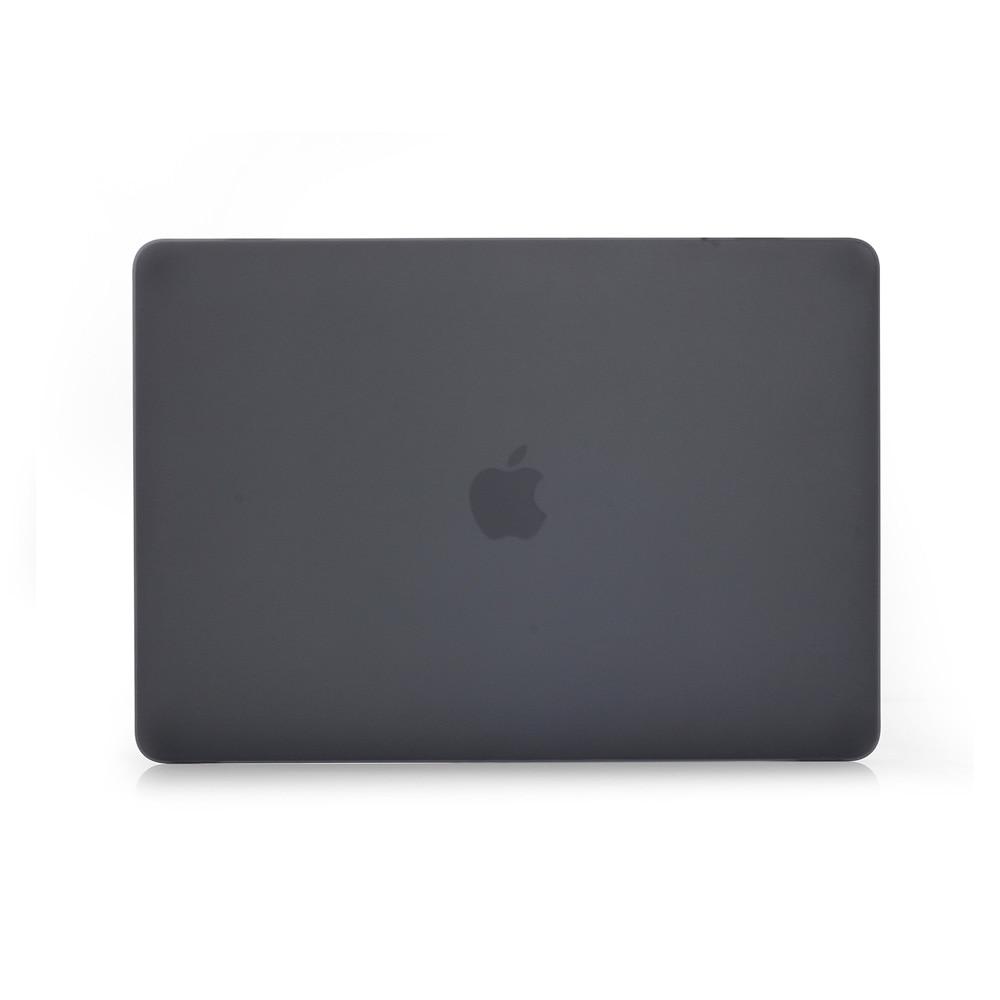 2019 Laptop Print Case Apple Macbook Air Pro