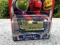 Dunbar Curva de aprendizaje Chuggington Diecast Metal Tren De Juguete Nuevo en Caja