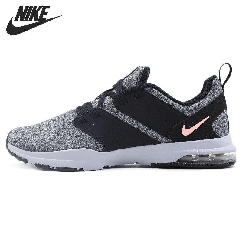 Nouveauté originale 2019 chaussures de sport NIKE AIR BELLA TR pour femmes