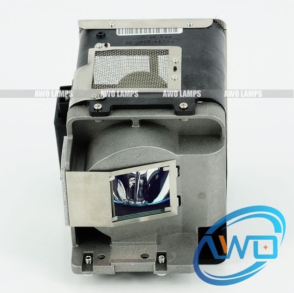 RLC-061 Original lamp with housing for VIEWSONIC Pro8200/Pro8300 Projectors