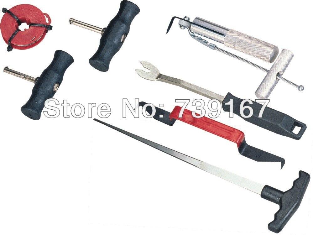achetez en gros pare brise outils en ligne des grossistes pare brise outils chinois. Black Bedroom Furniture Sets. Home Design Ideas