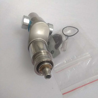 Shooting Accessories HP 30Mpa Z Valve Airforce Condor PCP Constant Pressure Valve