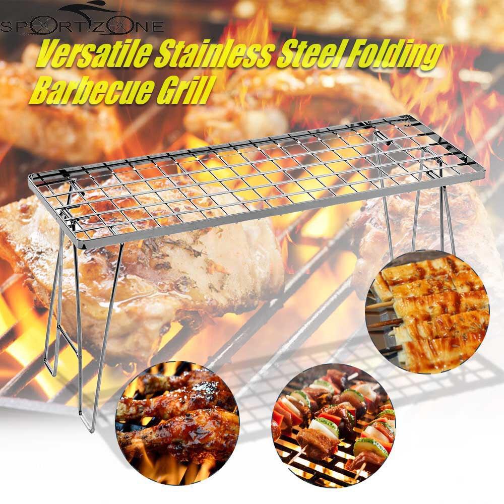 outdoor grill küche werbeaktion-shop für werbeaktion outdoor
