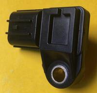 1pc MAP Sensors Intake Manifold Air Pressure Sensors 079800 7790 1865A035 for Mitsubishi