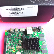 Buy board x86 and get free shipping on AliExpress com