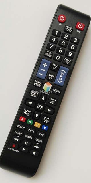Samsung UN46C7000WF 3D TV Drivers for Windows XP