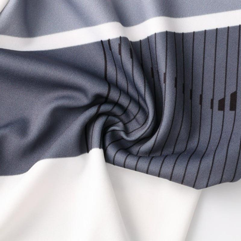Women-Quick-Dry-Sport-Fitness-Leggins-Geometric-Printed-Sports-Pants-Yoga-Pants-Leggings-Tights-Trousers-For