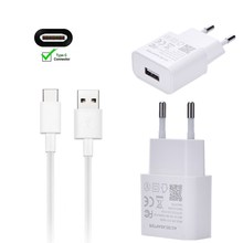 Buy usb cable lg q7 and get free shipping on AliExpress com
