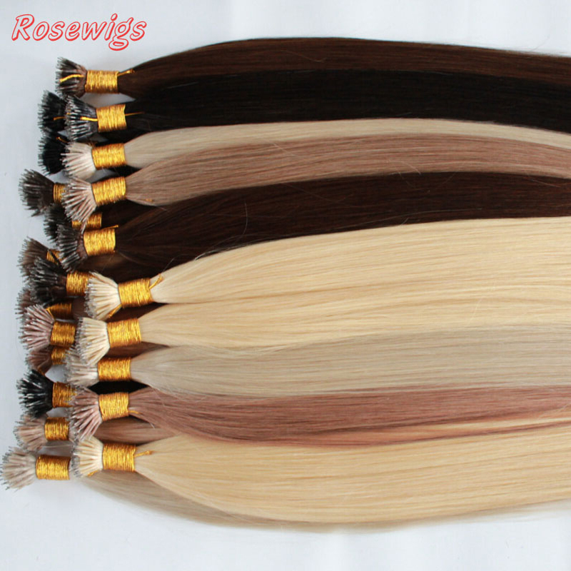 Best quality i tip hair extensions gallery hair extension hair tip hair extensions picture more detailed picture about 7a best 7a best quality 100g italian keratin pmusecretfo Image collections