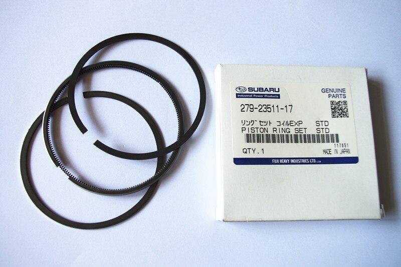 New Upgraded Version of JJ110 Platinum Sheet Work PTFE Electrode Holder Good Conductivity Corrosion Resistance