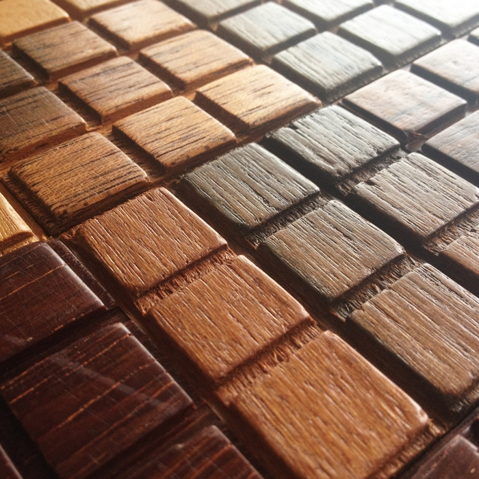 rustic wood tile block pattern, natural wood texture backsplash tiles wooden  mosaic fireplace wood mosaic - Online Get Cheap Wood Texture Tile -Aliexpress.com Alibaba Group