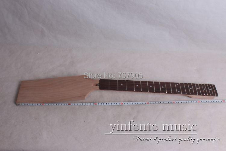 1 pcs 12 string electric guitar neck high quality mahogany made and rose wood fingerboard arte lamp настенно потолочный светильник arte lamp ornament a3320pl 3cc